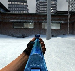 icecoldak.zip For Garry's Mod Image 3