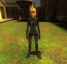 samus_crysis_skin.zip For Garry's Mod Image 1