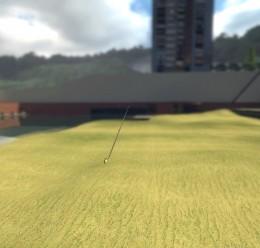 realistic_bullettime_v2.zip For Garry's Mod Image 1