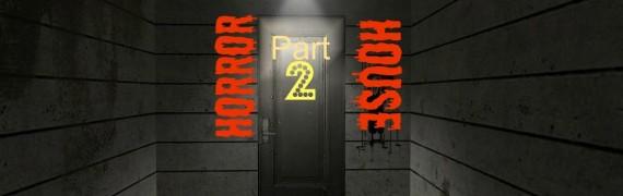 horrorhousepart2.zip