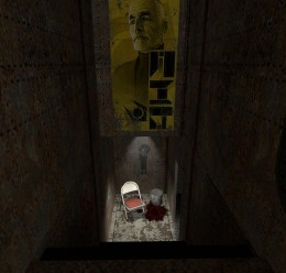 horrorhousepart2.zip For Garry's Mod Image 3