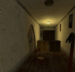 Amnesialona For Garry's Mod Image 1