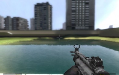 black_ops_minipack_3.zip For Garry's Mod Image 2