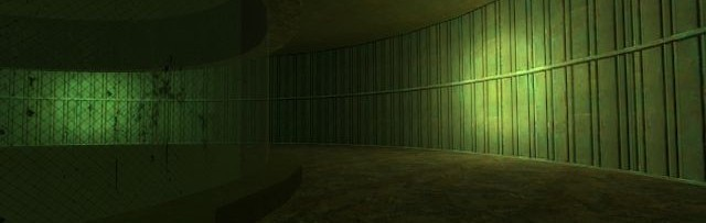 gm_reactor.zip For Garry's Mod Image 1