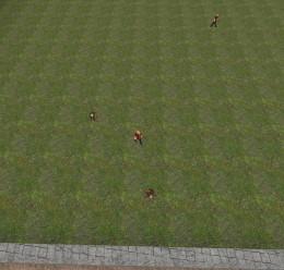 gm_zoo.zip For Garry's Mod Image 2