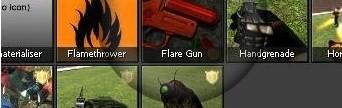 flare_icon.zip