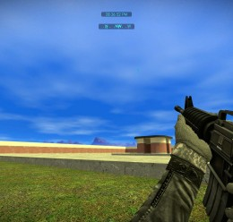 tf141_acu_css_hands_reskin.zip For Garry's Mod Image 3