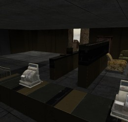 phys_cliffhouse2.bsp.zip For Garry's Mod Image 2