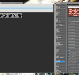 rt_screen_packv.2.1a.zip For Garry's Mod Image 3