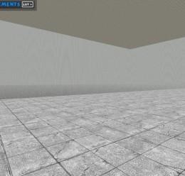 gm_flatgrass_flatwater_v1.zip For Garry's Mod Image 2