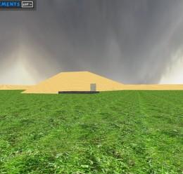 gm_flatgrass_flatwater_v1.zip For Garry's Mod Image 3