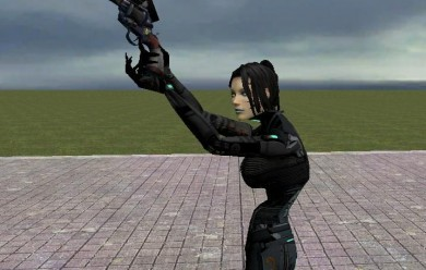 elexis.zip For Garry's Mod Image 2