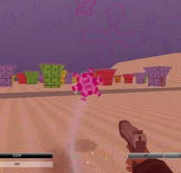 jellyfish_roller.zip For Garry's Mod Image 3