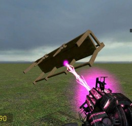 liams_pink_physgun_reskin.zip For Garry's Mod Image 3
