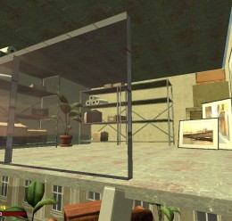 rpskybase.zip For Garry's Mod Image 3