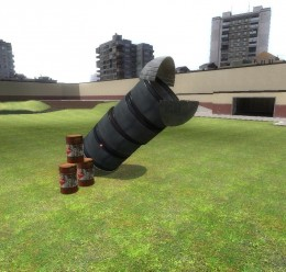 darcshell's_phx_wire_cannon.zi For Garry's Mod Image 2