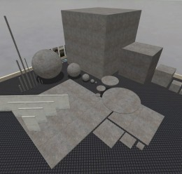 Building Blocks Set For Garry's Mod Image 1