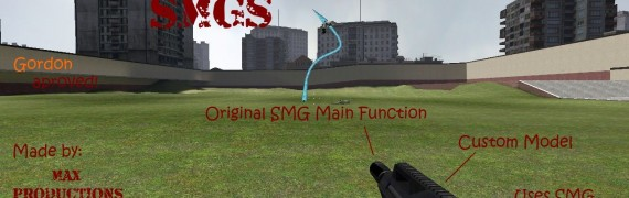 customized_smgs.zip