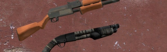 tf2_ak47_shotgun_hexed.zip