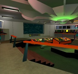 gm_startrektos_v6.zip For Garry's Mod Image 3