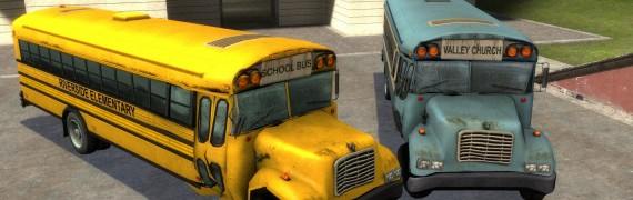 l4d_riverside_school_bus_hexed
