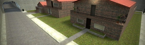 rp_downtown_v5a.zip