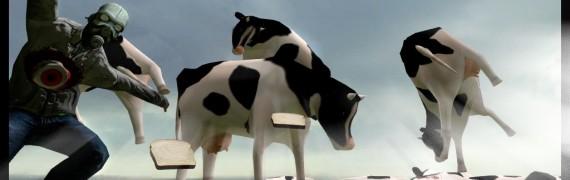 cow_release.zip
