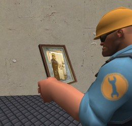 enginneer_photos_and_posters.z For Garry's Mod Image 1