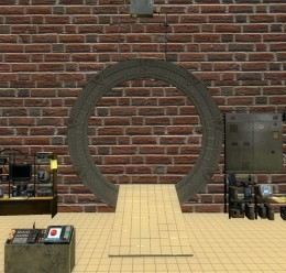 russian_stargate_continuum_bas For Garry's Mod Image 3