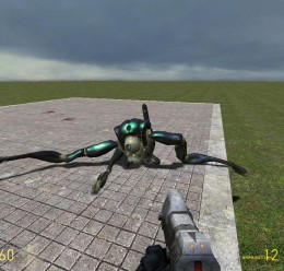 Halo gun pack and the hp ball For Garry's Mod Image 2