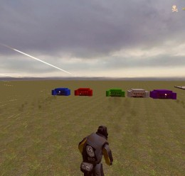 armoured_turret_colection.zip For Garry's Mod Image 1