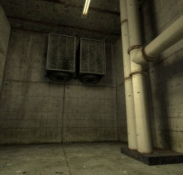 whatathrill.zip For Garry's Mod Image 3
