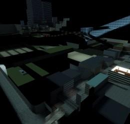 gm_nodexvill_night.bsp.zip For Garry's Mod Image 3