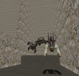 racetrack1_black_beach_thetrol For Garry's Mod Image 1