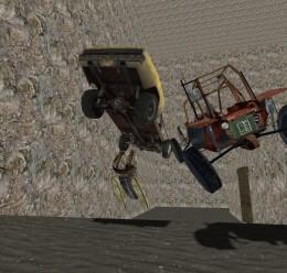 racetrack1_black_beach_thetrol For Garry's Mod Image 3