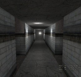 gm_flatgrass_bunker.zip For Garry's Mod Image 1
