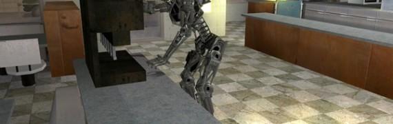 terminator_model_hex.zip