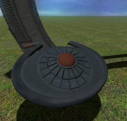 new_stargate_textures_v2.zip For Garry's Mod Image 2