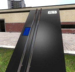 Fridge with 5 skins For Garry's Mod Image 3