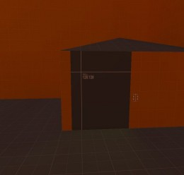 sandbox_dev.zip For Garry's Mod Image 3