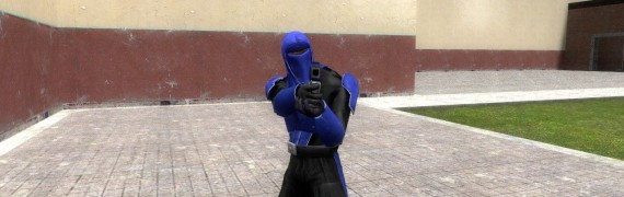 star_wars_tfu_blue_royal_guard