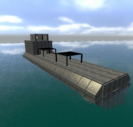 alex_c's_sinkable_lst.zip For Garry's Mod Image 1