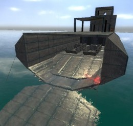 alex_c's_sinkable_lst.zip For Garry's Mod Image 2