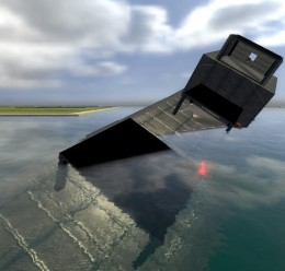 alex_c's_sinkable_lst.zip For Garry's Mod Image 3