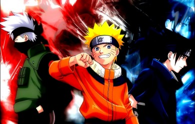 naruto_2_backgrounds.zip For Garry's Mod Image 1