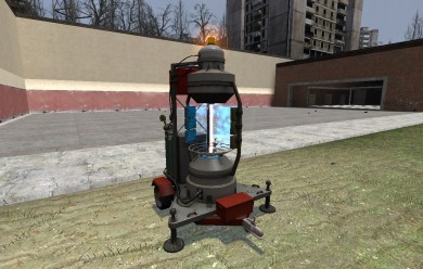 magnuspawner.zip For Garry's Mod Image 1