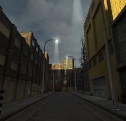 RP_SmallCorner Beta For Garry's Mod Image 2
