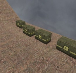 gm_flyingplatforms.zip For Garry's Mod Image 2