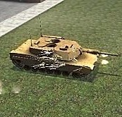 fully_controlable_tank.zip For Garry's Mod Image 3