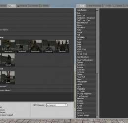 addon_silent_hill_v6.zip For Garry's Mod Image 3